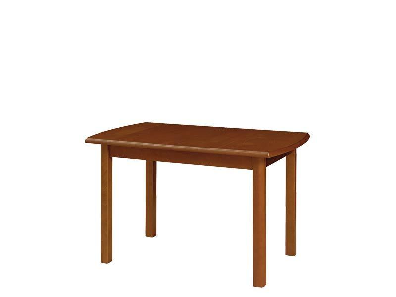 Jídelní stůl - BRW - Insygnata XIV (pro 4 až 6 osob)